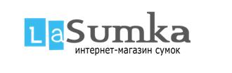 В LaSumka скидка 25%