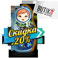 festival-kuponov-skidki-do-40-do-12-iyulya (10)