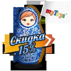 festival-kuponov-skidki-do-40-do-12-iyulya (12)