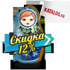 festival-kuponov-skidki-do-40-do-12-iyulya (26)