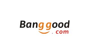 Banggood — китайский интернет-супермаркет (обзор)