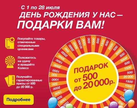 podarki-v-chest-dnya-rozhdeniya-eldorado
