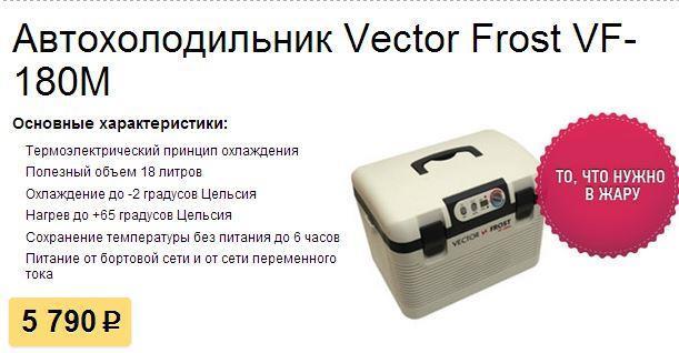 sotmarket_akcii (11)