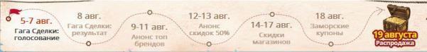 rasprodazha-na-aliexpress-19-avgusta-2104-
