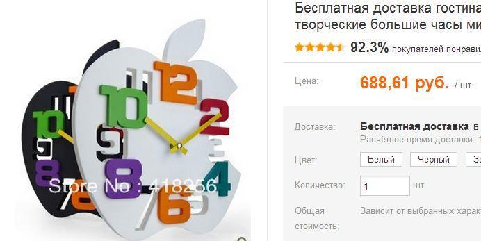 tovary-dlya-doma-i-dekor-interera-na-aliexpress6 (2)