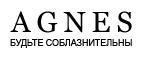 AGNES_logo