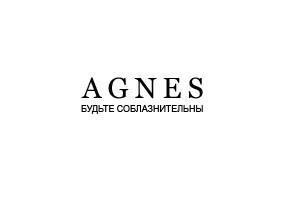 AGNES — интернет магазин нижнего белья (обзор)
