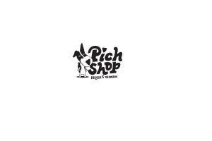PichShop — интернет магазин оригинальных подарков (обзор)
