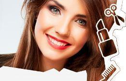 Акция интернет магазинов «Beauty Days»