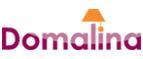 domalina_logo