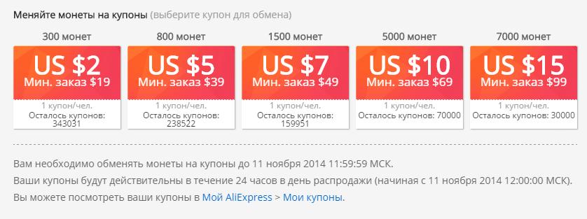 rasprodazha-na-aliekspress-11-noyabrya-2014-2