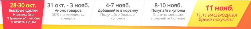 rasprodazha-na-aliekspress-11-noyabrya-2014-3