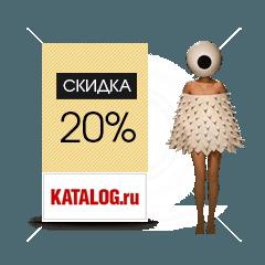 skidki-internet-magazinov-v-chest-nedeli-mody-v-moskve- (54)