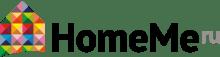 HomeMe.ru_logo