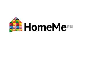 HomeMe.ru — интернет магазин мебели (обзор)