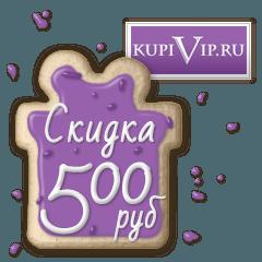 festival-kuponov-s-15-12-2014 (26)