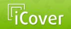 iCover_logo