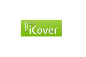 iCover — интернет магазин техники и аксессуаров Apple (обзор)