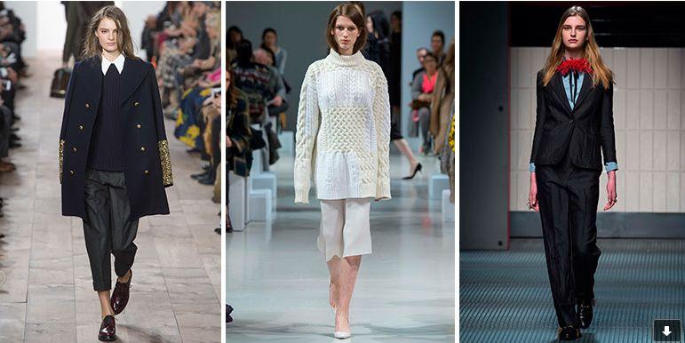 novaya-kollekciya-trends-brands-zhenskaya-odezhda-v-muzhskom-stile