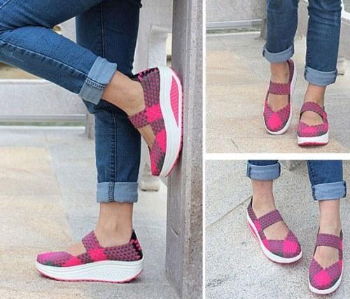 komfortnaya-obuv-novyj-trend (1)