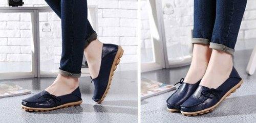 komfortnaya-obuv-novyj-trend (10)