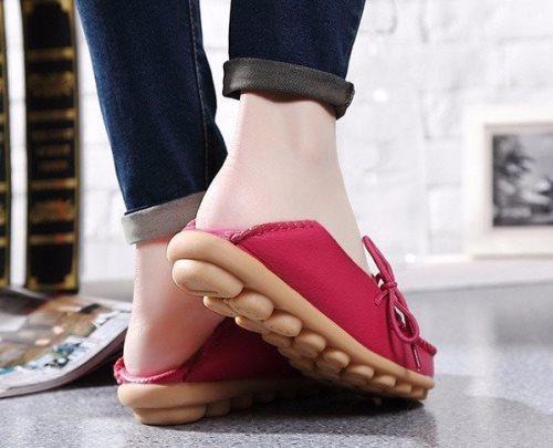 komfortnaya-obuv-novyj-trend (11)