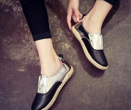 komfortnaya-obuv-novyj-trend (16)