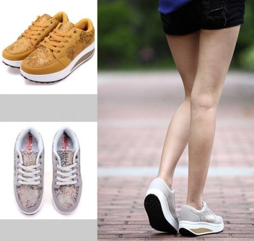 komfortnaya-obuv-novyj-trend (2)