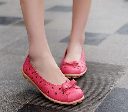 komfortnaya-obuv-novyj-trend (9)