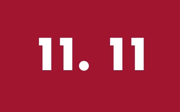 День холостяка 11.11 — где кроме Алиэкспресс сегодня распродажа?