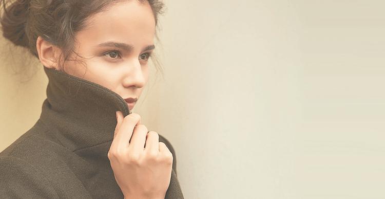 Распродажа одежды и аксессуаров в интернет-магазине Zarina