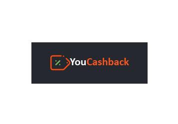 Кэшбэк сервис YouCashback. Как получить возврат средств от покупок в интернете