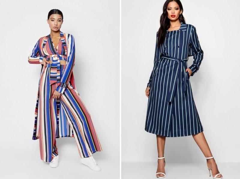 Коллекция одежды Zendaya Edit уже в Boohoo