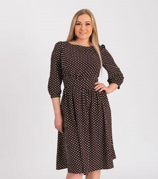 Женские платья в интернет магазине LACY