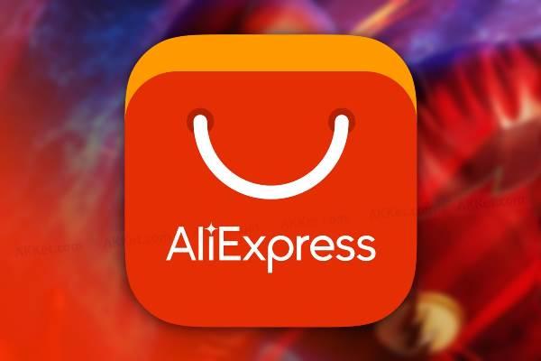 По требованию Еврокомиссии AliExpress и eBay обязаны исключить из поиска опасные товары