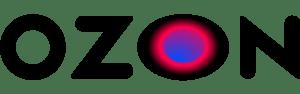 OZON — интернет-маркетплейс (обзор)
