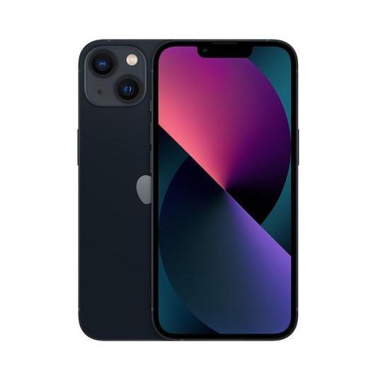 Топ-товар: Apple iPhone 13